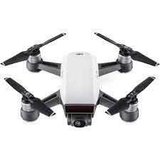 Nơi bán Máy bay camera - Flycam DJI Spark giá rẻ nhất tháng 09/2021
