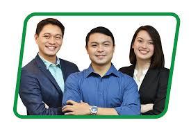 careers smart communications inc technology