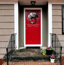feng shui front doorFeng Shui Decorating Tips For Each Room Of The House