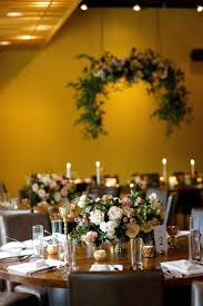 Zed451 Weddings Get Prices For Chicago Wedding Venues In Chicago Il