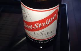 Red Stripe Light Lemon All You Need To Know About Red Stripe And Other Jamaican