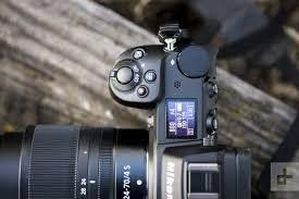 Nikon D850 Low Light Nikon Z7 Vs Nikon D850 Which 46mp Full Frame Camera Is