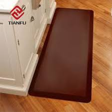 Memory Foam Kitchen Floor Mats Memory Foam Floor Mat Memory Foam Floor Mat Suppliers And