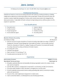 Pharmacy Technician Resume Pharmacy Technician Resume Professional Resume For Lindsay Wheeler 86