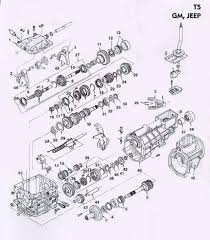 additionally Everything You Need To Know About 1979 1993 Foxbody Mustangs likewise Spec Clutch Installation Guide   AmericanMuscle further  as well 1979 93 Ford Mustang Fox Body Exploded View Illustrated Manual further  besides  in addition Rebuilt M5R2 Manual Transmissions   Parts Ford Mazda   Manual furthermore  moreover  likewise . on 1990 ford mustang transmission parts diagram