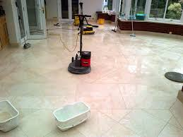 How to polish floor tiles gallery home flooring design tile polish for tile  floors home design