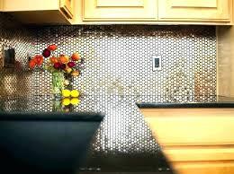 round tile backsplash blue penny tile round tile penny tile top penny tile with x round tile backsplash cutting penny
