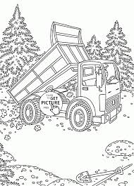 Lego Dump Truck Wiring Diagram Database