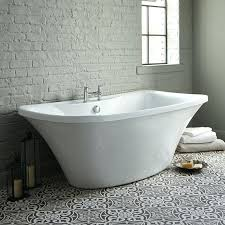 free standing bathtubs adorable home and interior design fascinating free standing bathtubs bath from free standing free standing bathtubs freestanding
