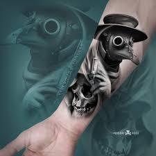тату спб татуировки питер At Poisonrosetattoo Instagram Profile