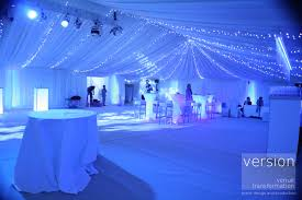 marquee lighting ideas. seven simple steps marquee lighting ideas m