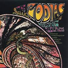 <b>Zodiac</b> - <b>Cosmic Sounds</b> - Amazon.com Music