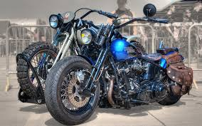 download wallpaper 3840x2400 harley davidson bike motorcycle