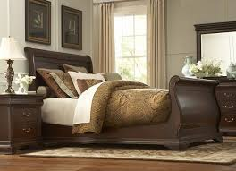 havertys bedroom sets.  Havertys Havertys Bedroom Popular Of Furniture Orleans Bedrooms  And Sets O