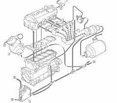fzr fzs sho cooling system click image for larger version shocooling jpg views 1016 size
