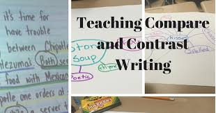 best writing services ideas compare two teachers comparing countries subjects your oldest students might write a coherent essay comparing and contrasting the two countries by the
