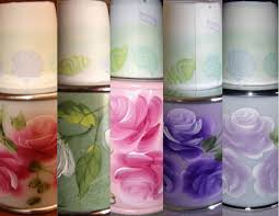Bathroom Cup Dispenser 3 Oz | Kenyalfashionblog.com