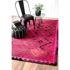 black and pink rug medium size of area area rug blue area rugs baby pink rug black and hot pink rug