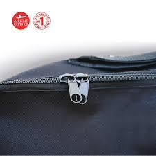 J L Childress Ultimate Backpack Padded Car Seat Travel Bag
