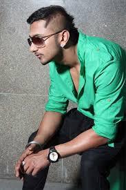 Preeti kaur (@Preetikaur1) — 906 answers, 4333 likes | ASKfm
