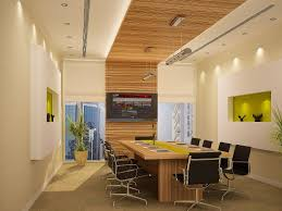 custom home office design stock. Custom Home Office Design Stock. Home2decor Is Full Service Interior  Designing Company Based In Mumbai Stock T