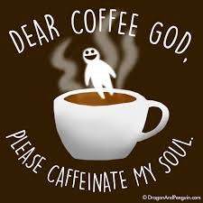 Image result for coffee is my crack