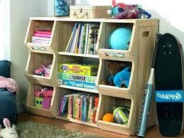 ikea kids book shelves room kids bookcase children book shelves bookshelves for choose best throughout baby