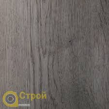 Плитка ПВХ <b>IVC Divino</b> Major Oak 53967 Click - цена в ...