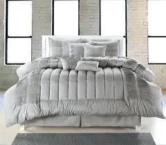 silver grey bedding silver bedspreads and comforter sets decorative pillows silver grey bedding dunelm silver grey bedding