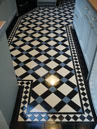 Victorian Kitchen Floor Victorian Tiles For Floors And Walls In Our Bristol Showroom