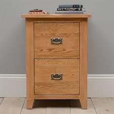 wood file cabinet 2 drawer. File Cabinet Design:Solid Wood Cabinets Filing Rustic Oak 2 Drawer