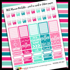 Printable Open When Letters Free Download Them Or Print