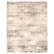 viera cream 8 x 10 area rug main image