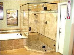 glass doors for bathtub half glass shower door for bathtub half glass shower door for bathtub