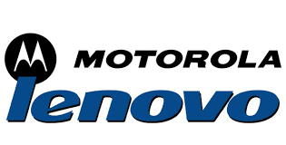 motorola lenovo. world\u0027s leading pc manufacturer, lenovo has officially acquired motorola mobility expanding its business in global smartphone market.