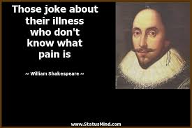 William Shakespeare Quotes About Beauty Best Of William Shakespeare Quotes At StatusMind Page 24 StatusMind