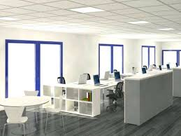 office space names. Medium Image For Cool Office Spaces Pinterest Full Size Of Small Officeoffice Interior Design Unique Space Names 0
