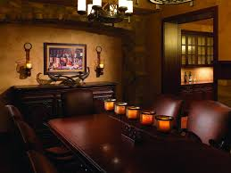 wine tasting room furniture. Wine Tasting Room Furniture. Private Furniture D
