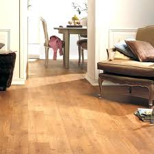 ivc vinyl flooring reviews flooring reviews smart awesome the horizon ivc us vinyl flooring reviews