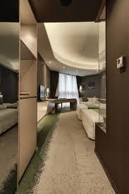led home lighting ideas. full size of bedroomsbedroom cove lighting led solutions home ideas bedroom e