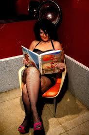 10 best PIN UP BATHROOM IDEAS images on Pinterest | Bathroom ideas ...