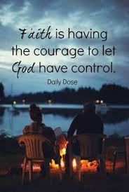 Christian Quotes On Courage Best of 24 Best Faith Images On Pinterest Christian Quotes Goddesses And