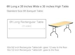 Pool Table Sizes Chart Pool Table Room Dimensions Nyaon Info