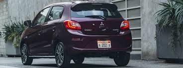2018 mitsubishi hatchback. plain 2018 whatu0027s new for the 2018 mitsubishi mirage and mitsubishi hatchback