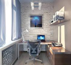budget office interiors. Budget Office Interiors Llc Low Interior Design Large Size Of Officehome E
