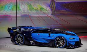 2018 bugatti top speed. simple bugatti top speed 2018 bugatti chiron targa version and bugatti top speed g