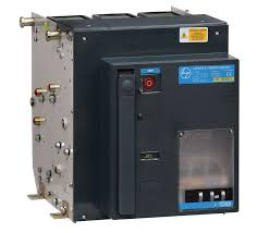 c power air circuit breakers electrical automation l t c power drawout breaker c power fix type breaker