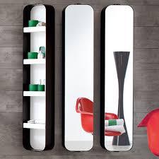 modern bathroom storage. Modern Bathroom Storage