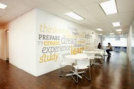 Interior Design Degree Schools Minimalist