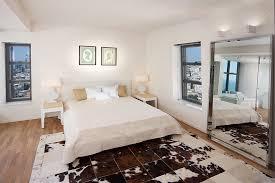 bedside rugs ikea bedroom home design pictures 2484